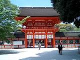 060429-shimogamo-03.jpg