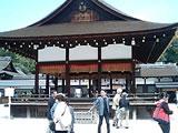 060429-shimogamo-04.jpg