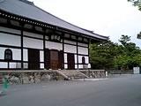 060506-sagano-01.jpg
