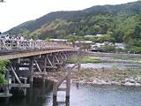 060506-sagano-04.jpg