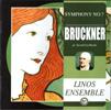 CD-Linos-Bruckner.jpg
