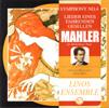 CD-Linos-Mahler.jpg