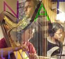 CD-NAT-trio-01.jpg