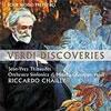 CD-Verdi-01.jpg