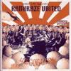 CD-kamikaze.jpg