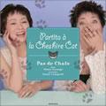 CD-yoshimatsu-01.jpg
