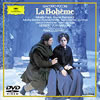 DVD-LaBoheme-01.jpg