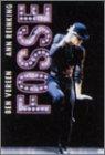 DVD-musical-01.jpg