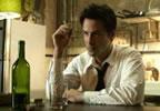 Movie-Constantine.jpg