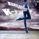 cd-KK-02.jpg