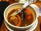 cook-soupcurry.JPG