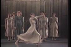 dance-kylian-01.jpg