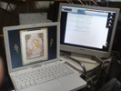 iBook-UXGA.jpg