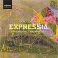 CD-Expressia-armenian.jpg