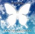 CD-Fantasmagoria-01.jpg