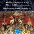 CD-HarmoniaMundi.jpg