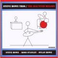CD-Howe-Trio.jpg