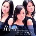 CD-Ravel-01.jpg