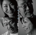 CD-Rokumonsen09-01.jpg