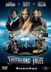DVD-SouthlandTales.jpg