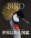 book-TheBirds.jpg