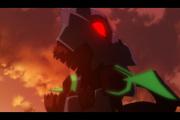 movie-Evangelion-02.jpg