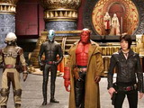 movie-HellBoy2-01.jpg