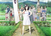 movie-SummerWars.jpg