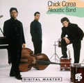 CD-ChickCorea-AkousticBand.jpg