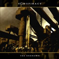 CD-Conspiracy-01.jpg