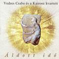 CD-Csaba-01.jpg