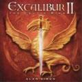 CD-Excalibur2.jpg