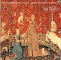 CD-Folia-01.jpg