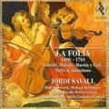 CD-Folia-02.jpg
