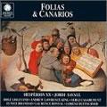 CD-Folia-04.jpg