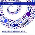 CD-Mahler-Haitink-01.jpg