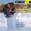 CD-Mahler-Norrington-4.jpg