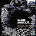 CD-Mahler-Sieghart-10.jpg