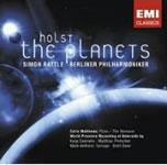 CD-Rattle-Planets-01.jpg