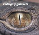 CD-RodorigoYGabriela-01.jpg
