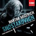 CD-Shostakovich-Argerich-01.jpg