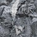 CD-Sibelius-BIS.jpg