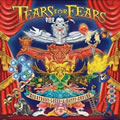 CD-TearsForFears-01.jpg