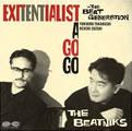 CD-TheBeatniks-02.jpg