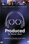 DVD-TrevorHorn.jpg