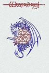 Game-Wizardry-01.jpg