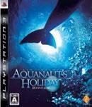 game-Aquanauts.jpg