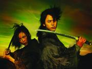 movie-Dororo-01.jpg