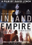 movie-INLAND EMPIRE-01.jpg