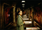 movie-PANS LABYRINTH-01.jpg